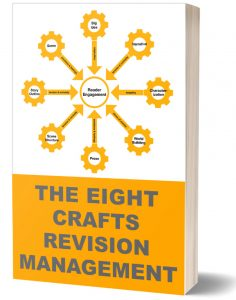 Eight Crafts Revision 3D 72 dpi