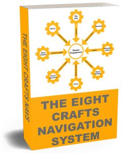The Eight Crafts Navigation System